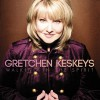 Product Image: Gretchen Keskeys - Walking In The Spirit