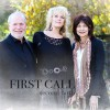 Product Image: First Call - Second Birth