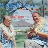 Product Image: Bud Tutmarc, Lorin J Whitney - Sacred Music In The Hawaiian Style