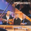 Product Image: The Williams Brothers - Still Standing
