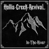 Product Image: Hollis Creek Revival - In The River