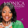 Product Image: Monica Lisa Stevenson - Lead Me (Radio Mix)