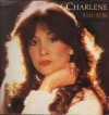 Product Image: Charlene - Used To Be