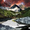 Product Image: Kings Kaleidoscope - Beyond Control (Explicit Content)