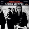 Product Image: Marty Stuart And His Fabulous Superlatives - Soul's Chapel