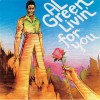 Product Image: Al Green - Livin' For You