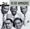 Product Image: The Dixie Hummingbirds - 20th Century Masters: The Millennium Collection