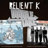 Product Image: Relient K - Double Take