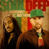 Product Image: Rawsrvnt & St Matthew - Soul Deep (re-issue)