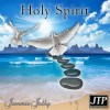 Product Image: Jammie Jolly - Holy Spirit