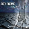 Product Image: Jammie Jolly - The Enemy (Remix)