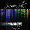 Product Image: Jammie Jolly - Rainbows Remind Me