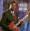 Product Image: Charles Johnson & The Revivors - Best Of Charles Johnson & The Revivors