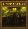 Product Image: Petra - Farewell