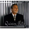 Product Image: Quinton Mills - The Best Of Quinton Mills Vol 2