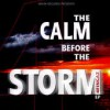 Product Image: 4Fingaz - The Calm Before The Storm