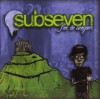 Product Image: Subseven - Free To Conquer