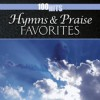 Product Image: Joslin Grove Choral Society - 100 Hits: Hymns & Praise Favorites
