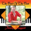 Product Image: Jimmy Swaggart - The Best Of The Best