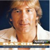 Product Image: Ray Griff - The Entertainer: Greatest US & Canadian Hits