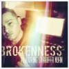 Product Image: Prawphit On Point - Brokenness (ftg Shariffa Nyan)