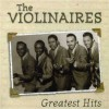 Product Image: Violinaires - Greatest Hits