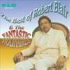 Product Image: Robert Blair And The Fantastic Violinaires - The Best Of Robert Blair & The Fantastic Violinaires