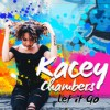 Product Image: Kacey Chambers - Let It Go