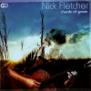 Product Image: Nick Fletcher - Chords Of Grace