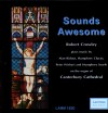Product Image: Robert Crowley - Sounds Awesome