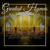 Product Image: Maranatha Music - Greatest Hymns Of The Church