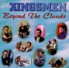 Product Image: The Kingsmen - Beyond The Clouds