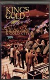 Product Image: The Kingsmen, Gold City - King's Gold