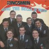 Product Image: The Kingsmen - Ring The Bells Of Freedom