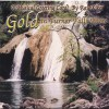 Ray Kiker - Gold In Turner Falls River