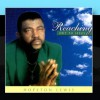 Product Image: Hopeton Lewis - Reaching Out To Jesus