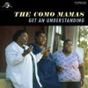 Product Image: The Como Mamas - Get An Understanding