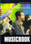 Product Image: Andrew Ironside - How Wonderful Musicbook