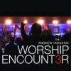 Product Image: Andrew Ironside - Worship Encounter 3