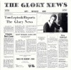 Product Image: Tom Lepinski - The Glory News
