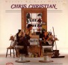 Product Image: Chris Christian - Mirror Of Your Heart