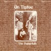 The Fisherfolk - On Tiptoe (Independent)