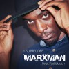 Product Image: Marxman - I Surrender