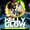 Product Image: Kelly Glow - Back To My Future