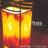 Product Image: Andrew Ironside - Smooth Jazz Instrumental