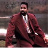Product Image: Derrick Brinkley - Say Yes