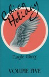 Product Image: Chico Holiday - Eagle Wing Vol 5