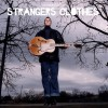 Product Image: Chris Taylor - Stranger's Clothes