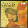 Choir Of The Vienna Hofburgkapelle - Gregorian Chants For All Seasons