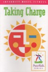 Product Image: Praise Walk Series - Taking Charge